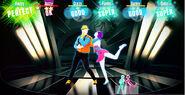 Kissingstrangersalt promo gameplay
