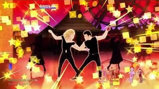 You're The One That I Want - Just Dance 2020
