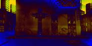 Apache banner bkg