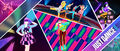 Jd2015 gamescom banner 2