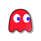 PacMan 984.png