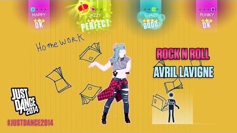 Rock N Roll - Gameplay Teaser (US)