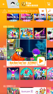 Bumbumtamtamalt jdnow menu phone 2017