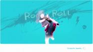 Rocknrolldlc jd2020 load