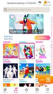 Badguy jdnow menu phone 2020