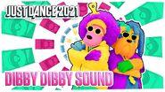 Dibbydibby thumbnail us