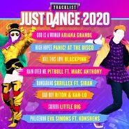 Jd2020 amazon promo 1