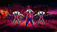 Jdcbangbangbang gameplay 2