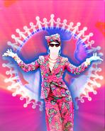 Passportinaplaylist jdnow playlist app icon 3
