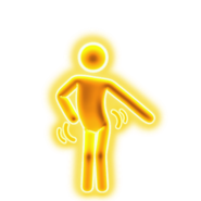 Fireonthedancefloor gm 1