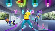 Happy jd2015 promo gameplay 3