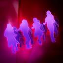 Medleydancecrew jdwii2 icon