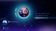 Tothemall jd3 menu xbox
