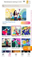 Wakawaka jdnow menu phone 2020