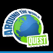 Aroundtheworld logo.png