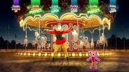 Dancmonkey promo gameplay 2