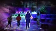 Discoclub c 2 wii