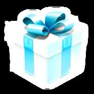 Ubisoftclub reward 1 2017