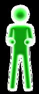 Alfonso beta pictogram 5