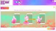 Dancingqueen jdnow coachmenu computer 2020