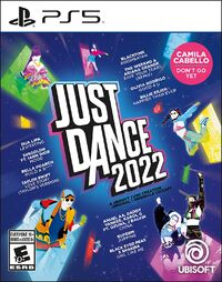 Jd2022 cover ps5.jpg