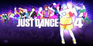 Justdance4 mainbkg