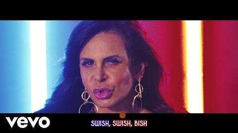 Swish Swish