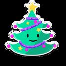 MerryChristmasKids p2 ava.png