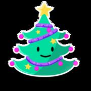 MerryChristmasKids p2 ava