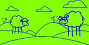 Beepbeep banner bkg