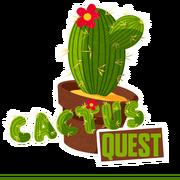 CactusQuest Logo.png