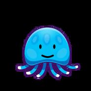 Ezdodance jellyfish ava