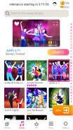Juntoati jdnow menu phone 2020