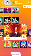 Lefreak jdnow menu phone 2017