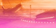 Loveboat map bkg