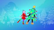 Merrychristmaskids jd2019 kids load