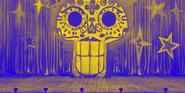 Pocoloco banner bkg
