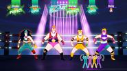 Quetirepalante promo gameplay 2