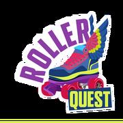 RollerQuest Logo.png