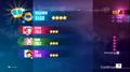 Albatraoz jd2016 score 7thgen