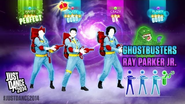 Ghostbusters thumbnail us