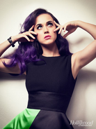 Katy-Perry-Photoshoot-for-the-June-29-2012-Issue-of-The-Hollywood-Reporter-katy-perry-31203435-349-466