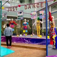 Dancemonkey rarealt uno p1 zenit costumes