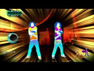 Jump Studio AllStars Just Dance Greatest Hits