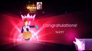 Rocklobsterar jd4 score