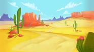 Speedy background 1