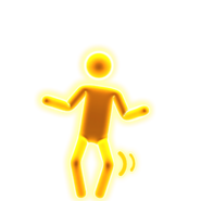 Sugardance gm 1