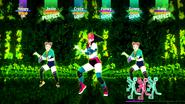 Level-up-screenshot1