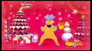 Make It Jingle - Just Dance 2020