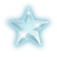 Star glow plus